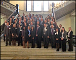 Surgical Advocacy Summit at the State House