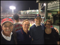 5th Annual MCACS Membership Event at Fenway Park Image 2